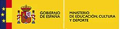Ministerio de Educación, Cultura y Deporte - Gobierno de España